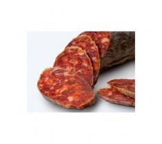 Chorizo cular artesano Caba